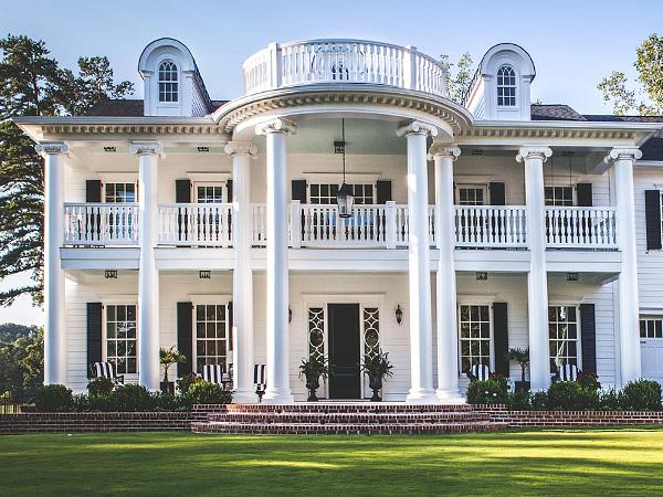 Historical-Home-Destails