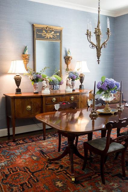 dining-room-interior-design
